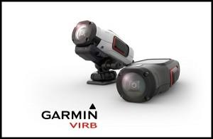 Garmin-VIRB-Elite