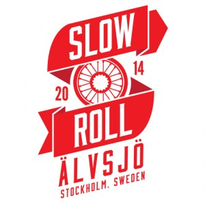slow-roll_alvsjo