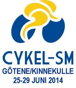 SM2014_-_Logo