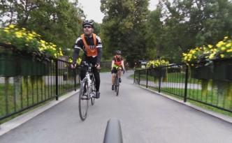 STHLM Bike 2014